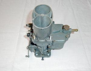 Carburatore_36DCD7