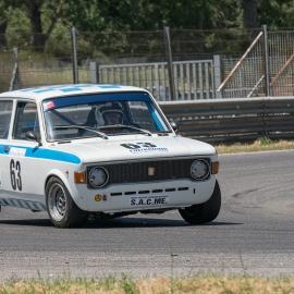 Autodromo Dell'umbria-Magione 2019_08