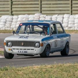 Autodromo Dell'umbria-Magione 2019_05